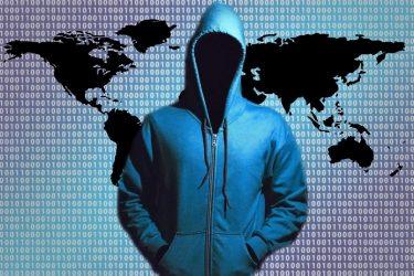 10 consejos de hackers para protegerse en chats