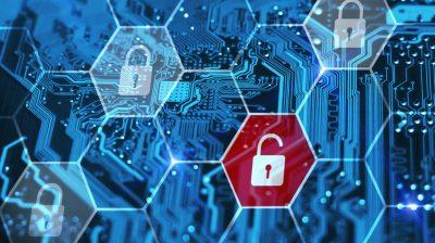 10 consejos para prevenir ataques cibernéticos