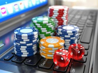 5 herramientas de póker permitidos en torneos online