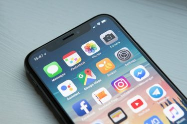 7 aplicaciones imprescindibles para tu iPhone