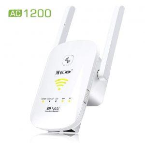 Antena wifi sencilla de instalar