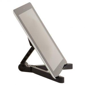 Atril ajustable para tablet