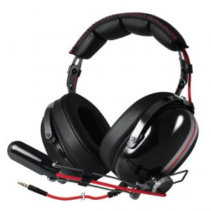 Auriculares Racing Stereo Gaming de ARCTIC