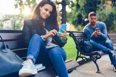 Cinco aplicaciones para chatear y comunicarnos de forma 100% segura