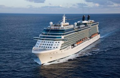 Cómo reservar un crucero online: guía, claves y consejos