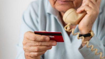 Consejos básicos para protegerse de las estafas telefónicas