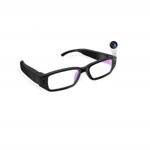 Gafas espía elegantes