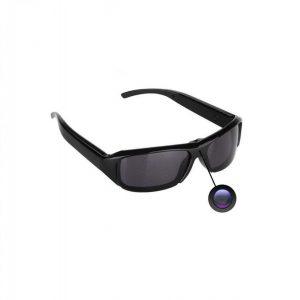 Gafas espía oscuras