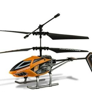 Helicóptero teledirigido Ninco Air