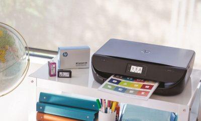 Las soluciones más efectivas si tu impresora no imprime