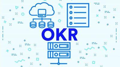 Los 5 mejores software OKR