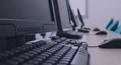 SAIs para ordenadores