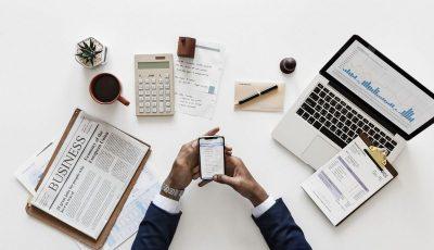Manual básico para diversificar inversiones teconológicas
