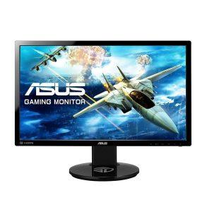 Monitor 24 pulgadas gaming