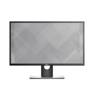 Monitor 27 pulgadas con pantalla LED