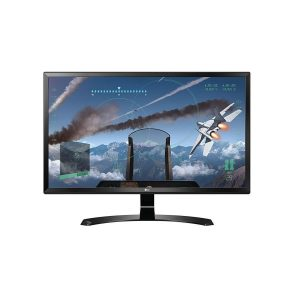 Monitor 4k Ultra HD