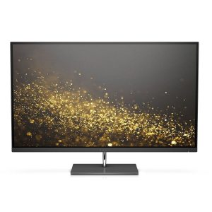 Monitor 4k ultra HP