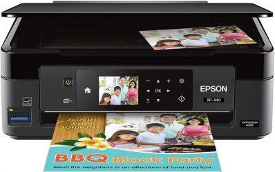 ¿Por qué no imprime mi impresora Epson? 7 posibles motivos