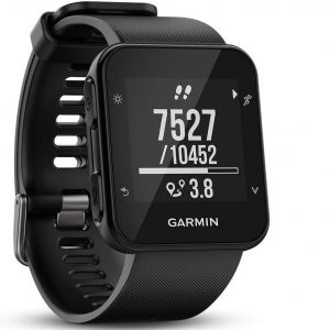 Reloj deportivo Garmin Forerunner 35