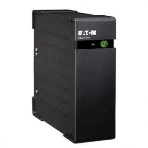 Sistema de alimentación ininterrumpida Eaton