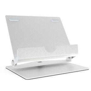 Soporte de tablet para mesa de Bidear