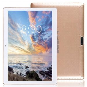 Tablet 10 pulgadas con 2 GB de RAM