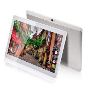Tablet 10 pulgadas con Android 7.0