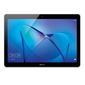 Tablet 10 pulgadas con procesador Quad Core