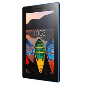Tablet 7 pulgadas con Android 5.0