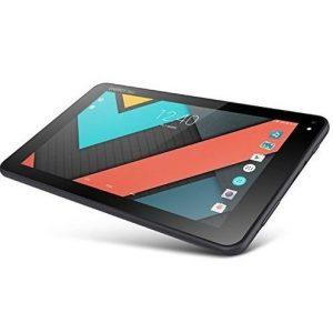 Tablet 7 pulgadas con dual camera