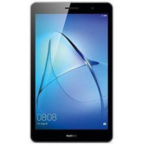 Tablet 7 pulgadas con pantalla táctil