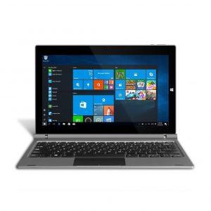 Tablet con teclado con memoria de 32 gigas