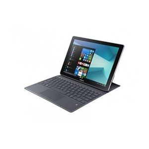 Tablet Galaxy Book 12 pulgadas