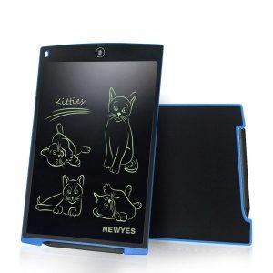 Tablet LCD 12 pulgadas