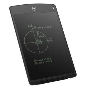 Tablet LED 12 pulgadas