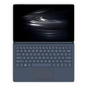 Tablet Windows 12 pulgadas